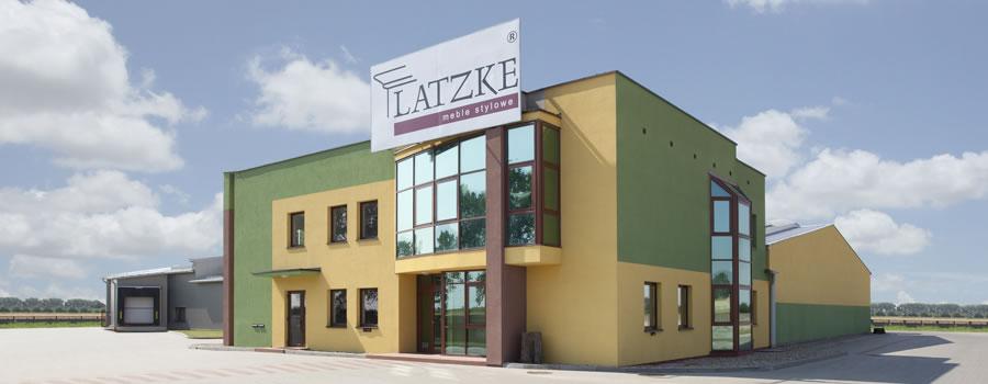 latzke_fabryka